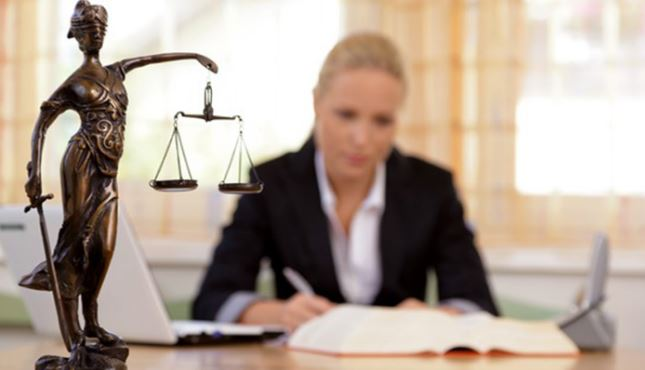Услуги юриста по оформлению договора купли-продажи