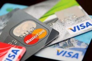 Оплата штрафов ГИБДД банковскими картами